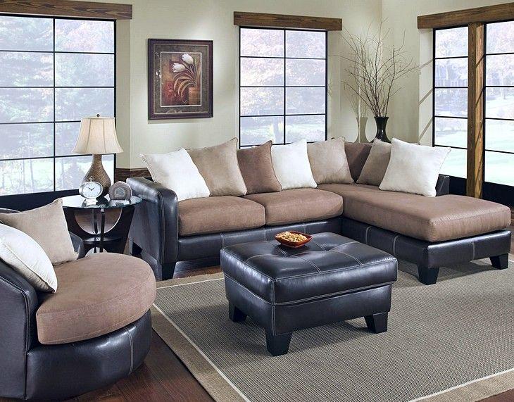 Hunting Cheap Bedroom Furniture Sets Under $300 , Cheap bedroom furniture  sets under 300 can be - 25+ Best Ideas About Cheap Bedroom Furniture Sets On Pinterest