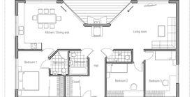 affordable-homes_13_CH61_v4_house_plan.jpg