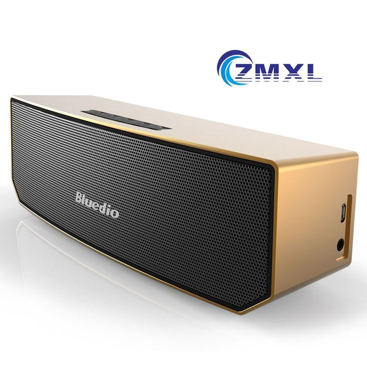 62.77$  Watch here - http://alijc8.shopchina.info/go.php?t=32797046725 - Bluedio BS-3 Bluetooth Wireless Stereo Speakers Portable Outdoor Speakers,PC/IOS 62.77$ #magazine