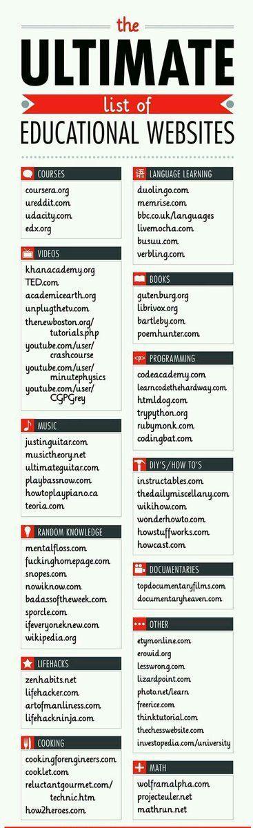 Imagem embutida Clique aqui http://www.estrategiadigital.pt/e-book-gratuito-ferramentas-para-websites/ e faça agora mesmo Download do nosso E-Book Gratuito sobre FERRAMENTAS PARA WEBSITES