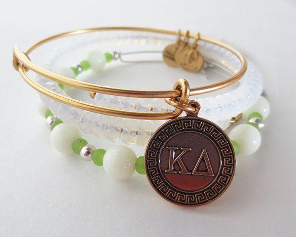Kappa Delta #withlove