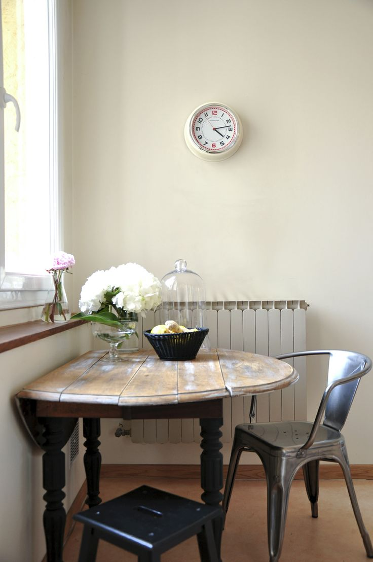 24 best images about un appartement de caract re annecy for Dining room 107 offers