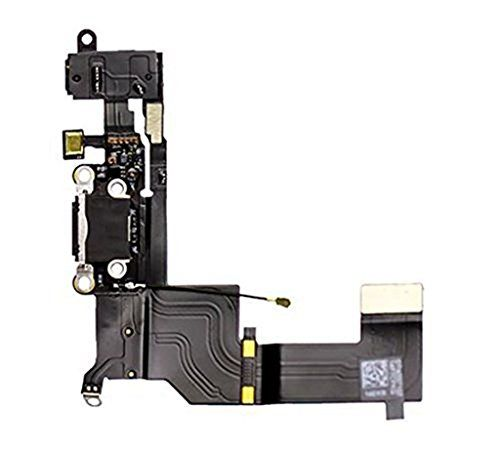 FirefixTM Charging Port Dock Connector Flex Cable + Microphone + Headphone Audio Jack Replacement Part for iPhone 6S 6SP MODEL  http://topcellulardeals.com/product/firefixtm-charging-port-dock-connector-flex-cable-microphone-headphone-audio-jack-replacement-part-for-iphone-6s-6sp-model/  100% brand new ,all of the item tested one by one before shippment,Easy to install Best replacement parts for your choice when your iphone 6S charging port and USB Data Port/ Headphone port/
