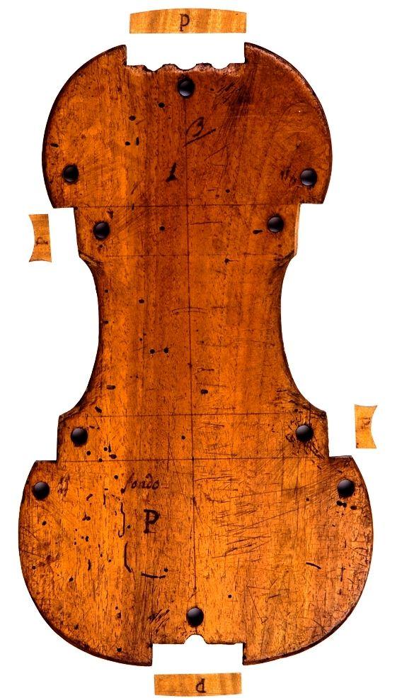 forma_Stradivari