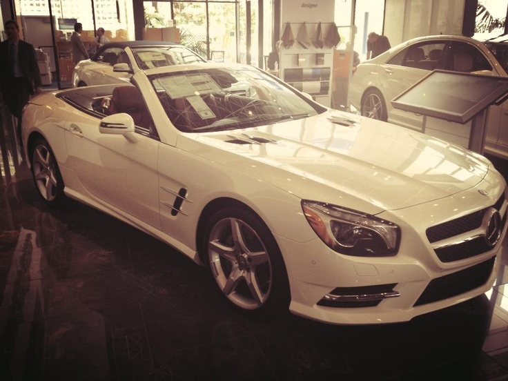 11 best mercedes benz of coral gables images on pinterest for Mercedes benz in coral gables fl