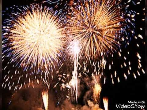 Erkan ve Hazaldan yeni yıl paylaşımları