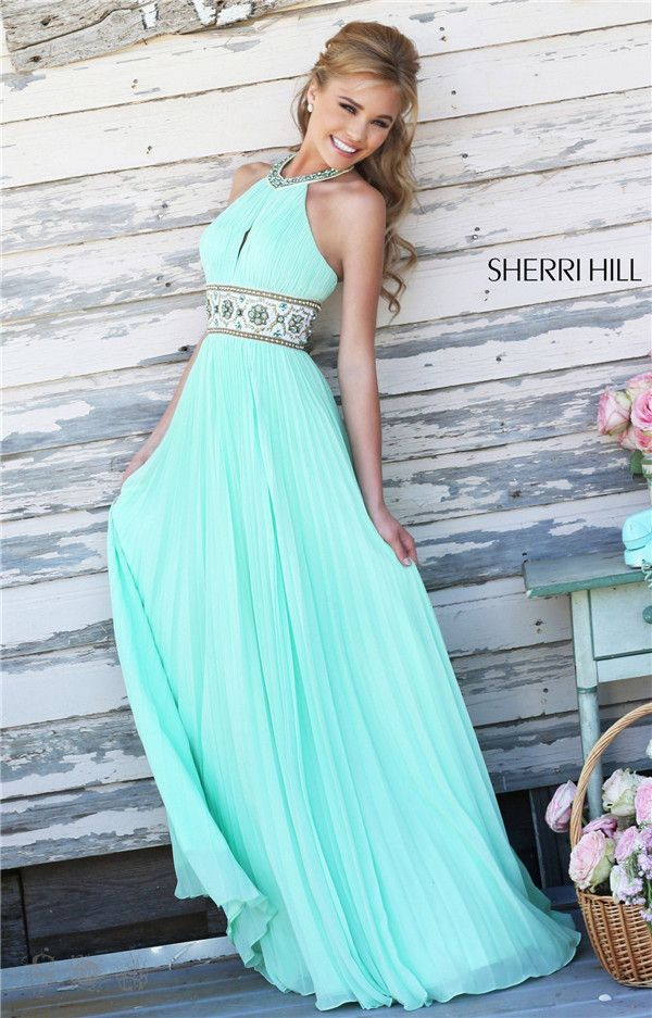 Best 25  Prom dresses for sale ideas on Pinterest | Prom dresses ...