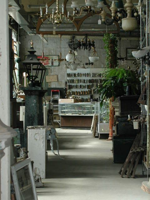 1000 images about places to buy homegoods va on pinterest for Architectural salvage nyc