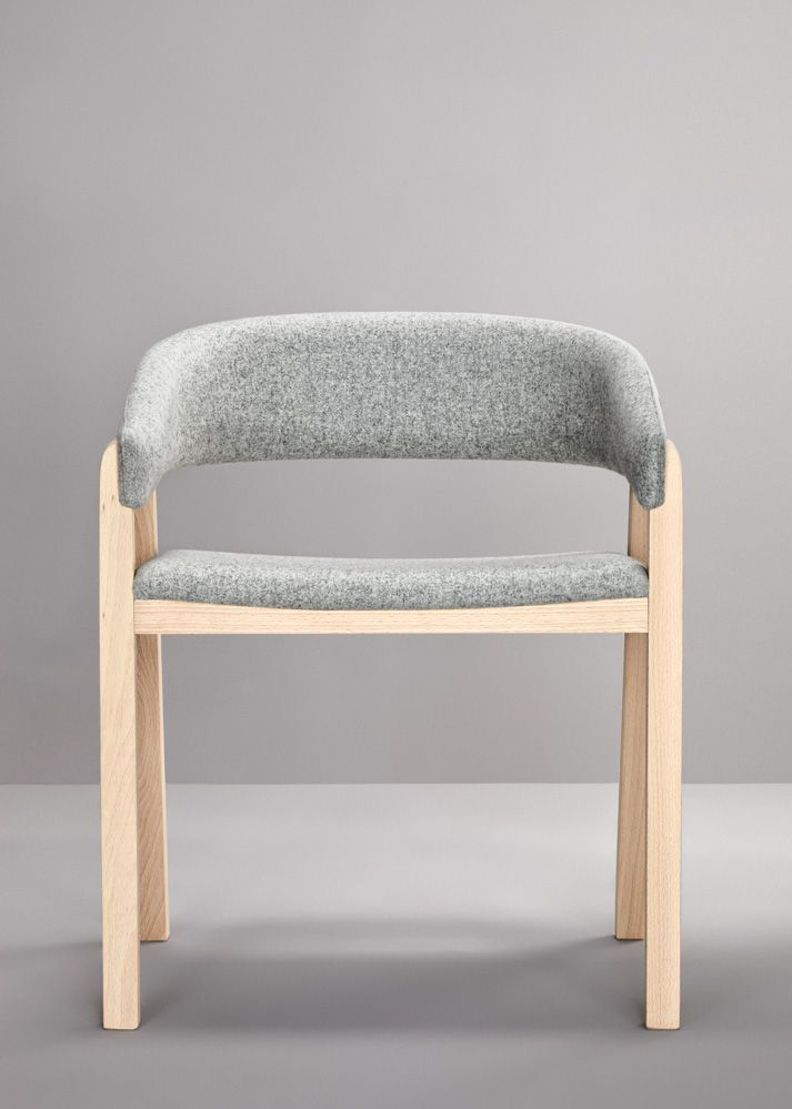 Best 25+ Minimalist Furniture Ideas On Pinterest
