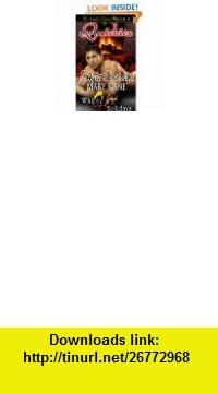 Beyond Lust eBook Mary Wine ,   ,  , ASIN: B0030CMJT0 , tutorials , pdf , ebook , torrent , downloads , rapidshare , filesonic , hotfile , megaupload , fileserve