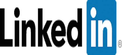 Think Strategy Not Tactics to Generate More Leads with LinkedIn. Strategy is the biggest difference between a B2B sales and marketing team that drives demand and enjoys consistent sales leads and revenue opportunities and one that just has a presence and lots of connections that they are not engaged with.