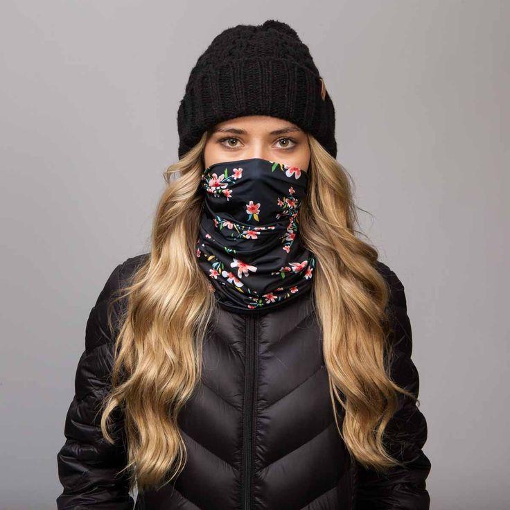 snowboard-ski-face-mask-celtek-womens-hadley-blossom