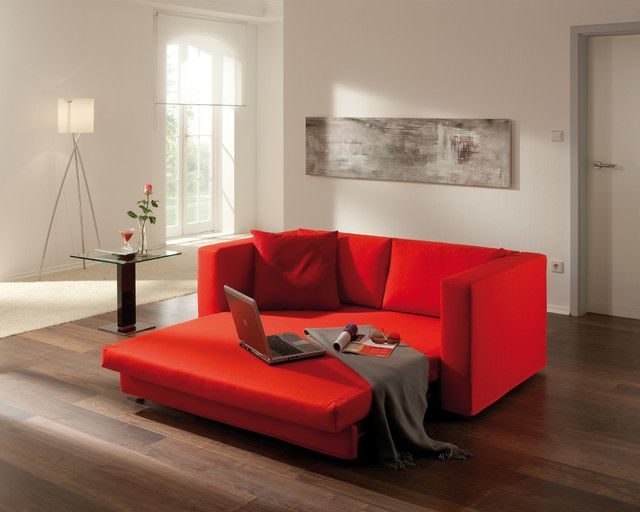 Choosing The Most Comfortable Sofa Bed For Your Home Office: Cozy The Most  Comfortable Sofa