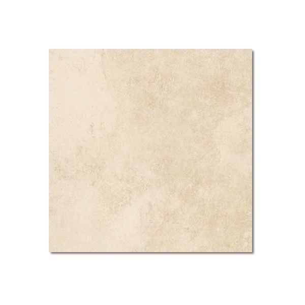 Kolekcja Nature Art - płytki klinkierowe Lithos 24,5x24,5 Silur Creme