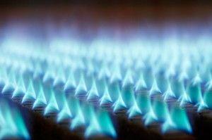 Quel est le prix du chauffage au gaz ?