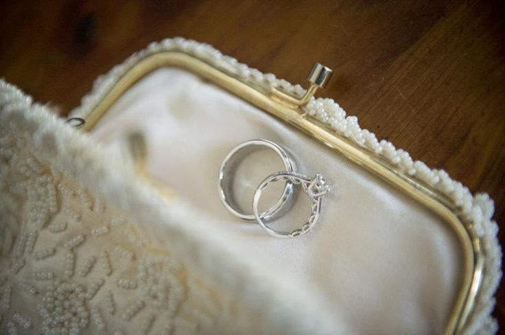 Stonefields Wedding |Annemarie Gruden Photography|http://amgphoto.com/ #ring