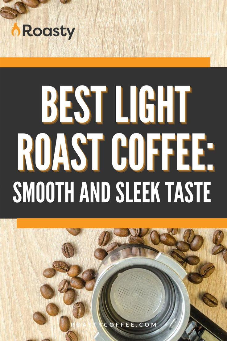 40+ Which coffee has the most caffeine light medium or dark ideas in 2021
