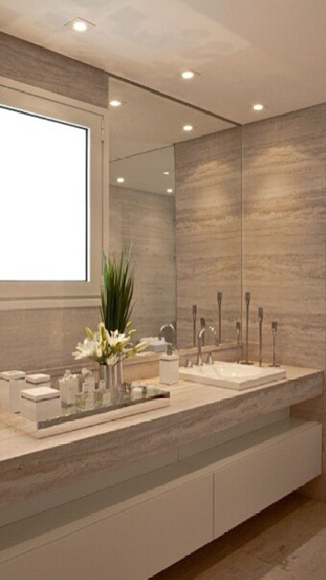 Bathroom, ideas, bath, house, home, indoor, design, decoration, decor, water, shower, storage, rest, diy, room, creative, mirror, towel, shelf, furniture, closet, bathtub, apartments, toilet, loundry, window.