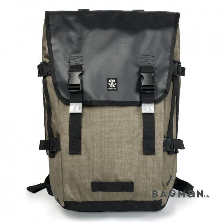 Backpack магазин рюкзаков правильный рюкзак похода