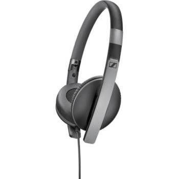 € 89,00 HD 2.30 Casque Audio avec micro On Ear  SENNHEISER