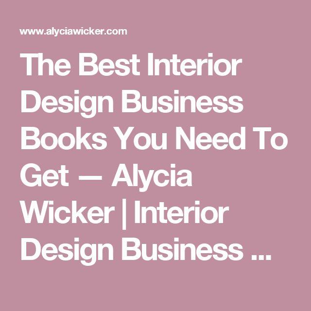 Best 25 Interior Design Education Ideas On Pinterest Interior Design Jobs Interior Design
