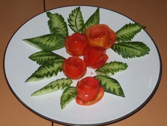 Images about fruit and veggie display on pinterest