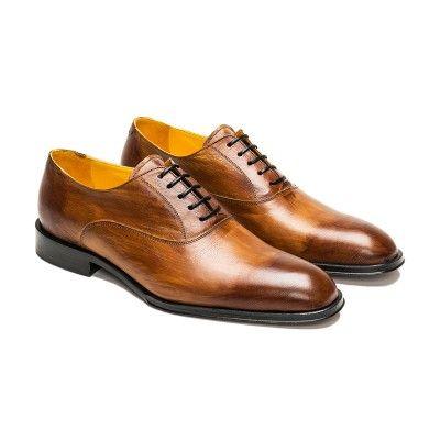 Wp Nylon Mercure - Chaussures - High-tops Et Baskets Chaussures De Lune 571fo0NW