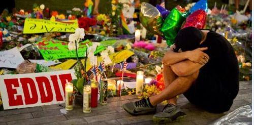 Cruz Roja Americana brinda apoyo a familiares de víctimas de...