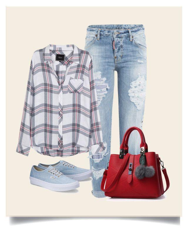 #StyleDiary