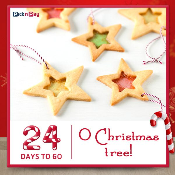 Have you put your #Christmas tree up yet? #Decorations #recipe >> http://ow.ly/rkqXS