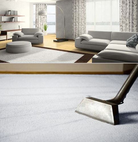 Sofa Tables Only for a Your Choice of a Professional Steam Carpet Cleaning of