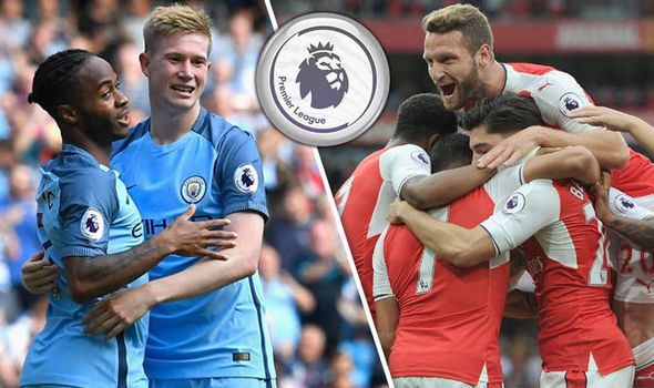 Premier League stats revealed: Which club has scored the most goals from inside the box?   via Arsenal FC - Latest news gossip and videos http://ift.tt/2cSNz6H  Arsenal FC - Latest news gossip and videos IFTTT
