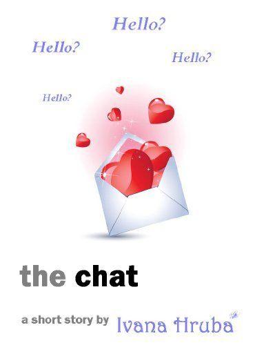 http://chat.socialhideout.net