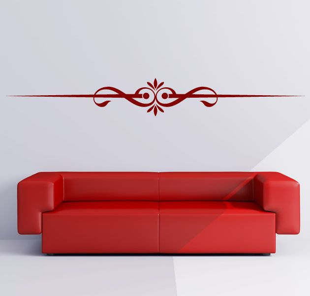 Wall Design Clipart : Best images about stencil on clip art