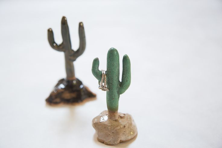 :: Handmade in North Carolina by The Zen Succulent, this is a lovely hand built ceramic home decor piece made with speckled clay to bring a little desert indoors. Designed with modern detail and funct