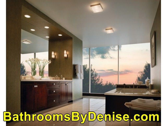 Bathroom Mirrors Queensland 17 best images about bathroom mirrors on pinterest | bathroom