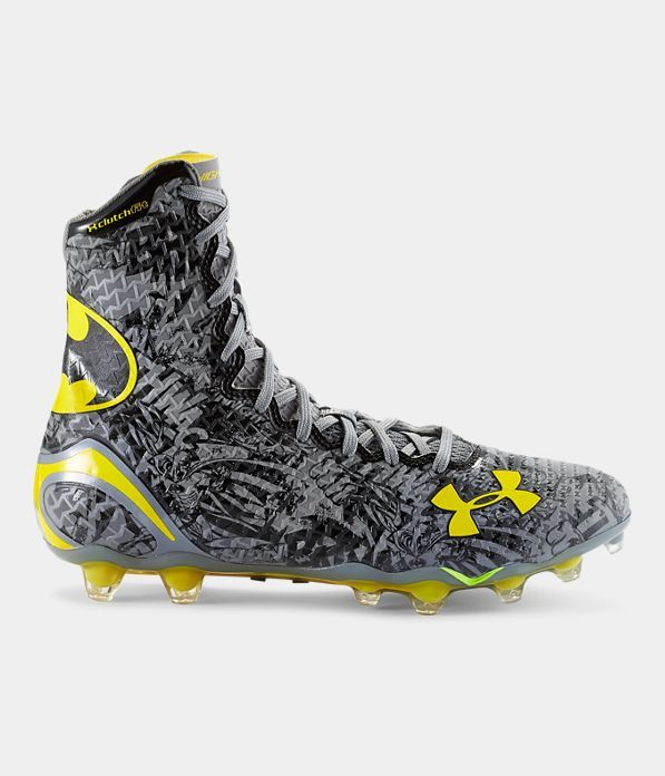 buy \u003e nike highlight cleats, Up to 60% OFF