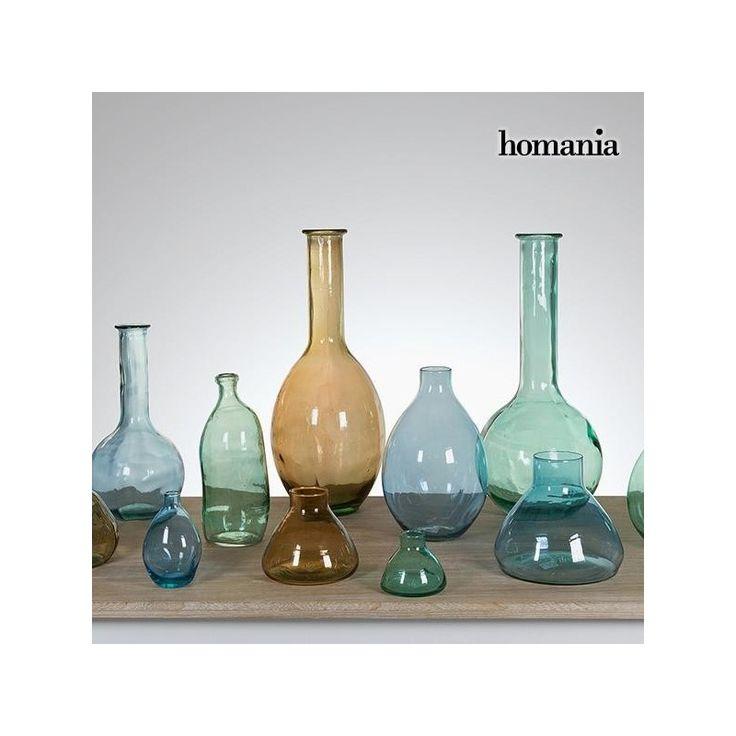 Uudista kotisi Crystal Colours Deco Kokoelma -kokoelmalla! Löydät lukuisia tuotteita, joilla voit antaa kotisi huonekaluille ja sisustukselle etsimääsi yksilöllisyyttä.Saat kotiisi...