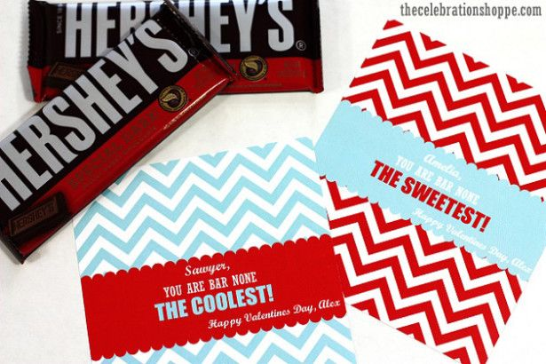 42 best images about printable candybar wrapper on for Valentine candy bar wrapper templates