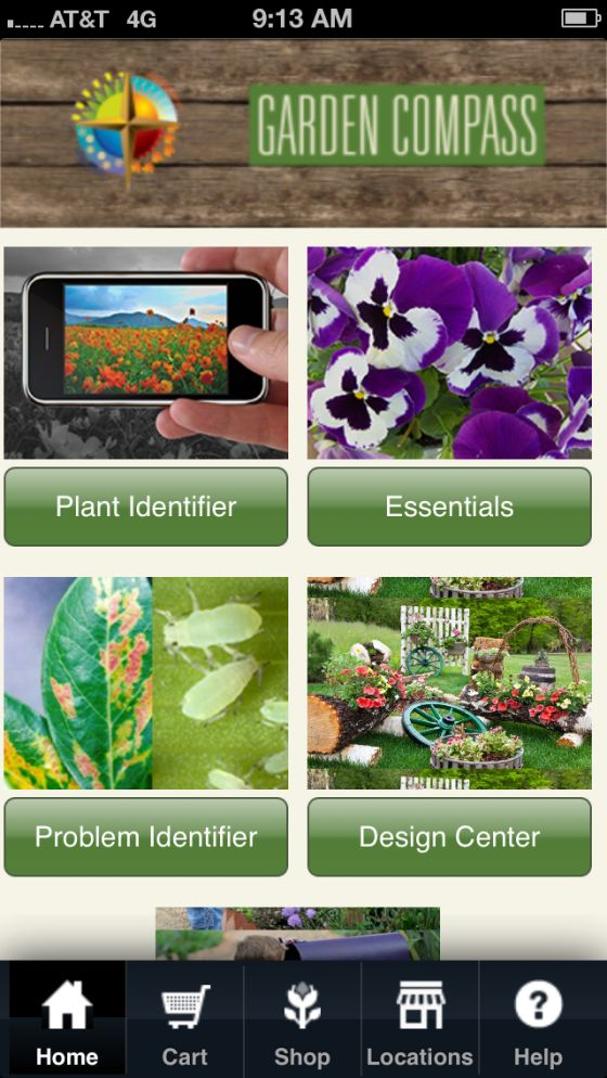 17 Best 1000 images about Gardening Apps Tools and Helpful Devices on