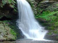 Bushkill Falls Day Trip Bushkill PA