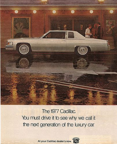1880 Best Ideas About Cadillac, Standard Of The World On