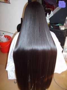There are some silky hair tips that a person can follow to get a beautiful smooth and silky hair. Getting the hair to feel smooth and silky can be a challenge. That is not as easy to achieve as many people would think. Everyday use can leave a person with http://ultrahairsolution.com/how-to-grow-natural-hair-fast-and-healthy/home-remedies-for-hair-growth-and-thickness/vitamin-for-fast-hair-growth/
