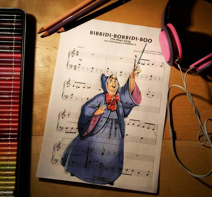 Best 25 Disney Sheet Music Ideas On Pinterest: 40 Best Bristol Papers Images On Pinterest
