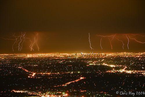 Lightning7.jpg