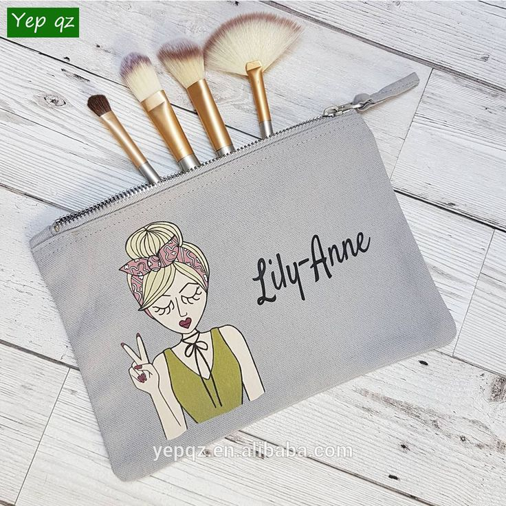 High Quality New Fashion Customized Recycled Eco Canvas Wholesale Makeup Bags , Find Complete Details about High Quality New Fashion Customized Recycled Eco Canvas Wholesale Makeup Bags,Wholesale Makeup Bags from Cosmetic Bags & Cases Supplier or Manufacturer-Yiwu Yep QZ Crafts & Gifts Co., Ltd.