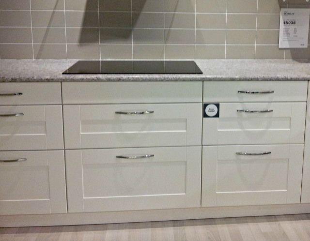 Best 150 Best Images About Ikea Sektion Kitchen On Pinterest 400 x 300