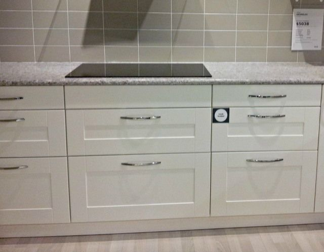 150 Best Images About Ikea Sektion Kitchen On Pinterest New Kitchen Cabinets And Glass Doors