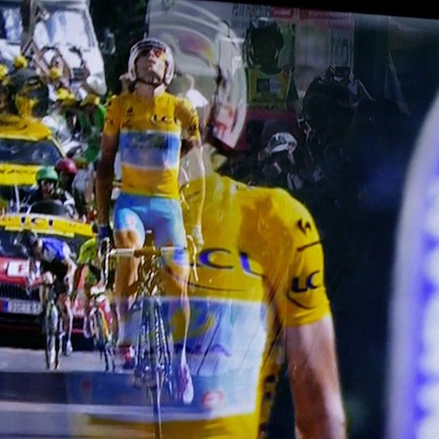 #Vincent #Nibali #Astana #winner #Stage13 #Tour_de_France #tdf #2014 #cycling #road #racing