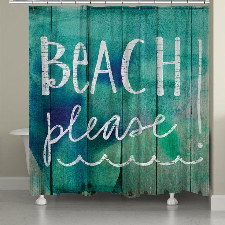 151 Best Beach Bath Images On Pinterest: 17 Best Images About Beach Bathroom On Pinterest